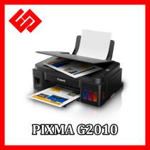 Canon PIXMA G-2010