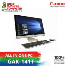 Asus AIO All In One PC v222 GAK BA141T