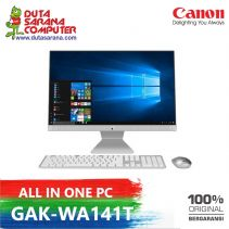 PC ALL IN ONE/AIO ASUS V222GAK-WA141T