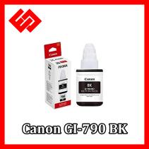 Canon GI-790-BK