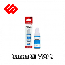 Canon GI-790-C