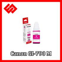 Canon GI-790-M
