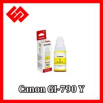 Canon GI-790-Y