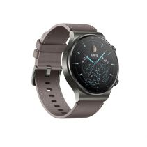 HUAWEI Watch GT2 Pro - Nebula Grey