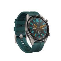 HUAWEI Watch GT Fortuna Green