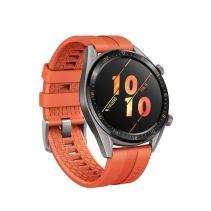 HUAWEI Watch GT Fortuna Orange