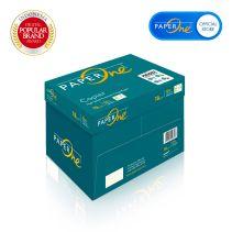 Paperone All Purpose Kertas Fotokopi [Q4/ 70 g/ Box]