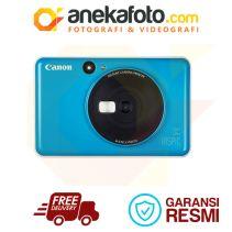 Canon INSPIC (C) CV-123A - SEASIDE BLUE