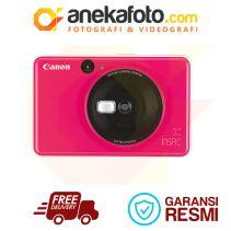 Canon INSPIC (C) CV-123A - BUBBLEGUM PINK