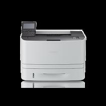 CANON Laser Printer LBP253X