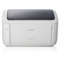 CANON Laser Printer LBP6030 With (WiFi)