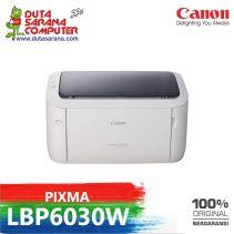 Canon LBP 6030W