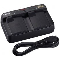 Battery Charger LC-E4N For Canon EOS 1DX/1DsIII/1DIV