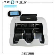 SECURE LD-20A