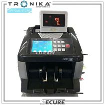SECURE LD-1100S