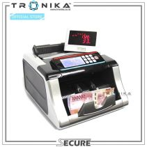 SECURE LD-1000S