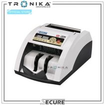 SECURE LD-22A