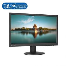 LENOVO Monitor LI2215S [21.5inch / WLED Backlight / 16:9 / Contrast Ratio 600:1]