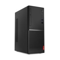 LENOVO PC V530 RYZEN5-2400G8GB