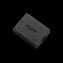 Canon Battery Pack LP-E10 for EOS1300D/1200D/1100D