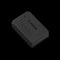 Battery Pack LP-E12 for EOS M10/100D