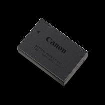 Battery Pack LP-E17 - EOS 750/760D/M3/M5