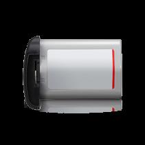 Battery Pack LP-E19 - EOS 1DX MK II