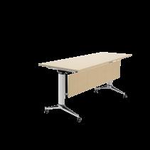 FIRM Folding Desk LSA 12080