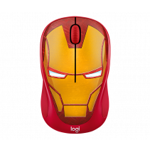 Logitech M238 Wireless Marvel Avengers 910-005560