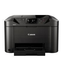 CANON Inkjet Printer Multifunction MAXIFY MB5170 (A4)