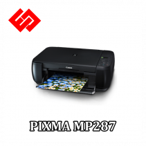 Canon PIXMA MP-287