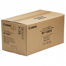 CANON Selphy Photo Paper RP-1080V 10X15CM 1080 Sheets