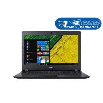 Acer Aspire A314-32-P4AS | Intel Pentium N5000 | UHD Graphics 600 | 4GB DDR4| 1TB SATA | W10 | Black