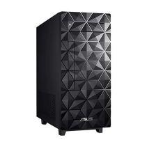 ASUS PC S3401SFF-I34100000T