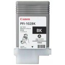 CANON INK PFI-102 Black