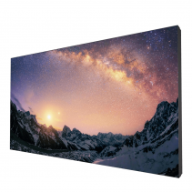 BenQ Videowall PL552 ( 55 inchi ) BtB 3.5mm