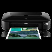 Canon Printer Pixma IX6770 A3