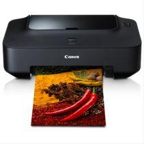 Canon Printer Pixma IP2770