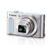 CANON POWERSHOT SX620 HS Digital Camera - White