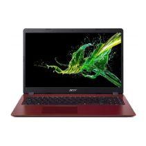 [BUNDLING] Acer Aspire 3 A315-42-R0GT [15.6, R3-3200U, RVega3, 4GB, 1TB, Win10] [NX.HHPSN.001] Red + Canon Printer MG2570s