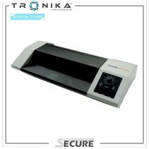 SECURE ACTIVE-A3