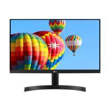 LG 22MK600M-Monitor IPS LED Full HD 22