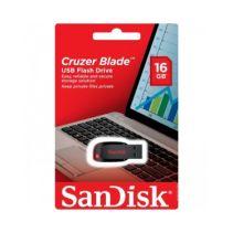 SanDisk USB Cruzer Blade CZ50 16GB