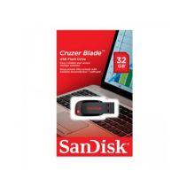 SanDisk USB Cruzer Blade CZ50 32GB