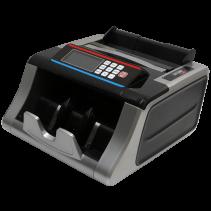 Secure LD-1000S Mesin Hitung Uang (Money Counter)