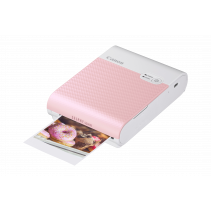 SELPHY Square QX10 (Pink)