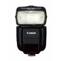 Canon Speedlite S430EX III