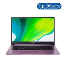 "Acer Swift 3 SF314-42-R86D [14"" FHD/Ryzen 5/FHD/8GB/512GB SSD] Purple [NX.HULSN.001]"