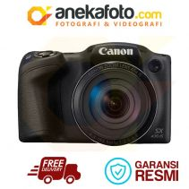 Canon Power Shot SX430 SX 430 IS