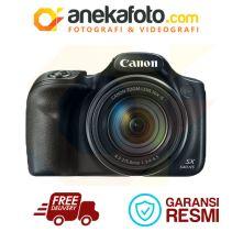 Canon Power Shot SX540 SX 540 HS